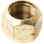 Oshkosh 1EG543 Outer Cap Wheel Lug Nut - LH