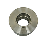 Roller,Trunnion,Machined