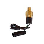 McNeilus 0110211 Pressure Switch 060.110211