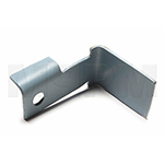 Coneco 1142273 Limit Switch Bracket for Bray Butterfly Valve Actuators