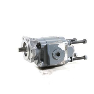 Buyers H5036251 Hydraulic Pump Aftermarket Replacement