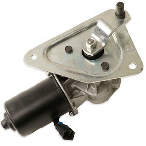 Automann 577.55991 Windshield Wiper Motor