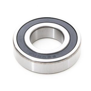 Automann 182.206SSL High Temperature Pilot Bearing