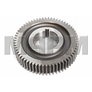 4303120 Countershaft Drive Gear Aftermarket Replacement