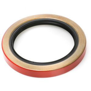 Eaton 210737 Oil Seal Aftermarket Replacement