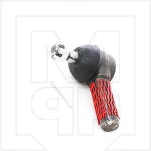 Automann 462.ES235R Tie Rod End