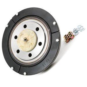 Industry Number 1090-08500-01 Fan Clutch Kit