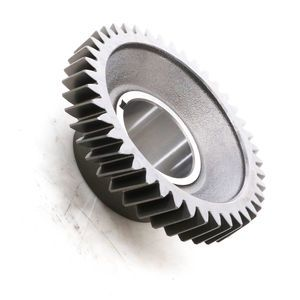4304541 Gear Aftermarket Replacement