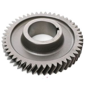 4304542 Mainshaft Gear Aftermarket Replacement