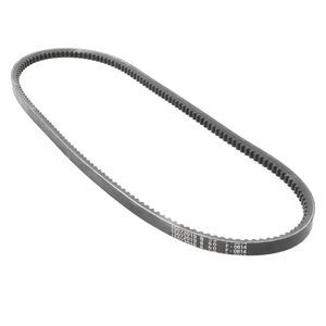Cummins 3035662 High Capacity V-Belt Aftermarket Replacement