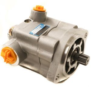 Automann 465.LUK.05 Power Steering Pump