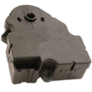 Automann 577.55514 Actuator
