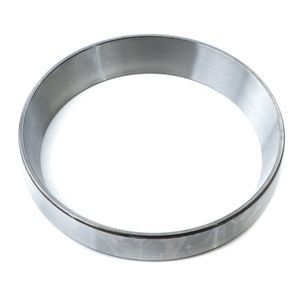 Terex Advance 20373 Inner Wheel Bearing Cup