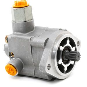 Industry Number 542-0225-10 Luk Style Pump