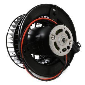 Behr Hella Service 351034211 Blower Motor