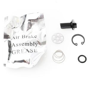 Meritor R950017 Check Valve Kit Aftermarket Replacement