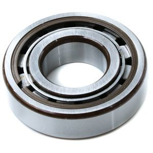 Eaton Fuller 4303031 Cylindrical Bearing Aftermarket Replacement