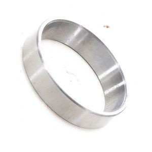 AM General 111E050361 Bearing Cup