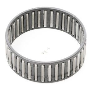 3315737 Needle Bearing Aftermarket Replacement