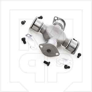 Automann 752.5281X Universal Joint