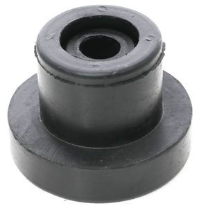 Automann M20305 Engine Mount Insulator