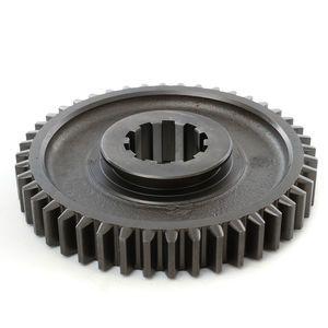 Borg Warner WT-277-12 Gear