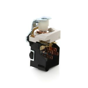 Automann 577.55521 Headlight Switch