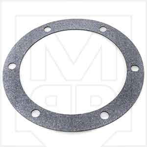 Aftermarket Replacement for Stemco 330-3009 Gasket