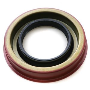 Eaton 119427 Oil Seal Aftermarket Replacement