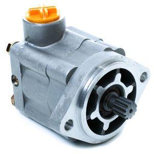 Automann 465.LUK.06 Pump