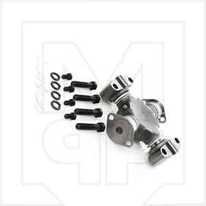 Automann 752.5324x Universal Joint