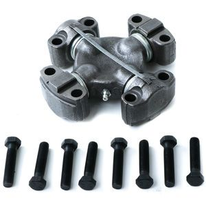 Borg Warner Type 114-6128 Universal Joint
