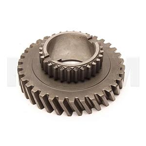 Borg Warner WT-271-18 Gear