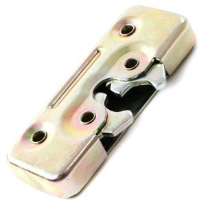 Automann HLK2054 Door Latch 9370 & 9670 Chassis - Right Side