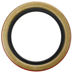 Freightliner ETN 127719 Oil Seal Aftermarket Replacement
