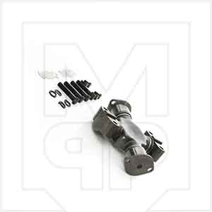 Borg Warner 114-644 Universal Joint Aftermarket Replacement