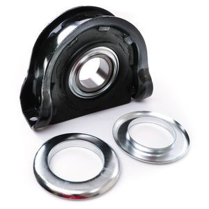 Automann 750.210661-1X Center Support Bearing