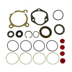 Automann 465.4019 Gear Kit