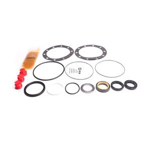 Automann 465.4021 Master Gear Kit