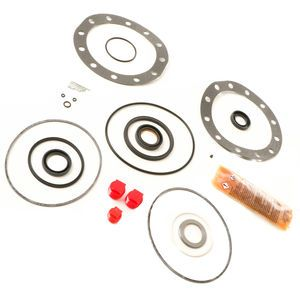 Automann 465.4024 Gear Kit