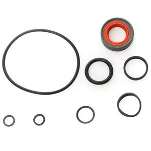 Eaton ER27537 Power Steering Pump Seal Kit