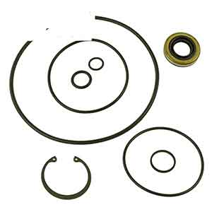 Automann 465.4005 Pump Kit