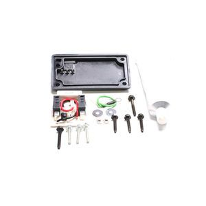 Eaton 211319 Circuit Board Kit Aftermarket Replacement