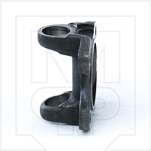 CBMW 10630643 Flange Yoke for PTO