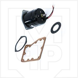 ACDelco 1581247 Shift Motor