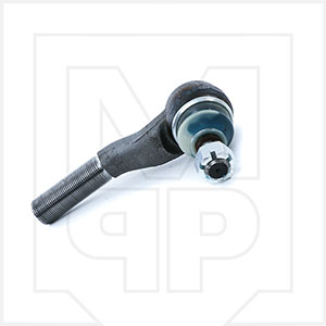 Automann 462.ES3298L Tie Rod End - Aftermarket Replacement