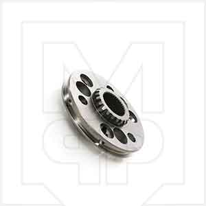 Mack 320-KB-450-C Clutch