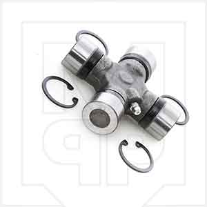 Dana Spicer 5-213X Universal Joint