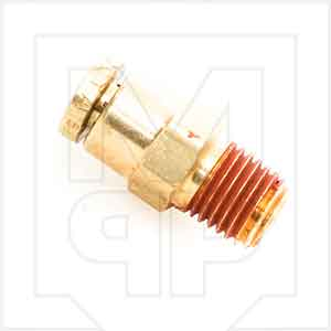 84005 Brass Fitting Aftermarket Replacement