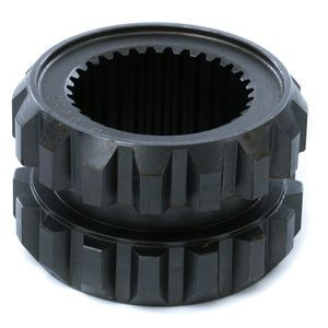 Mack 320-KB-3136 Clutch